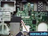 XoraX ImageNet : xorax.info