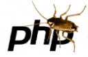 the Month of PHP Bugs